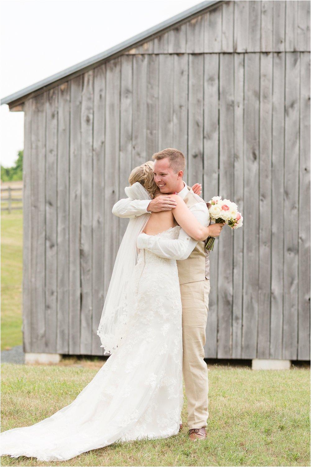 Celebrations-at-the-bay-wedding-photos-37.jpg