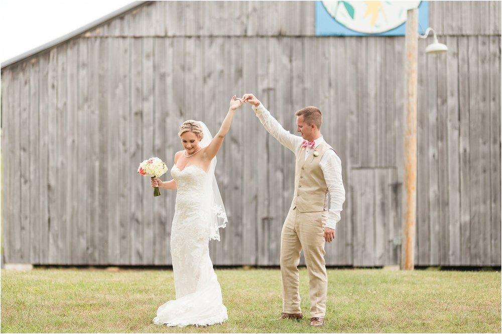 Celebrations-at-the-bay-wedding-photos-39.jpg