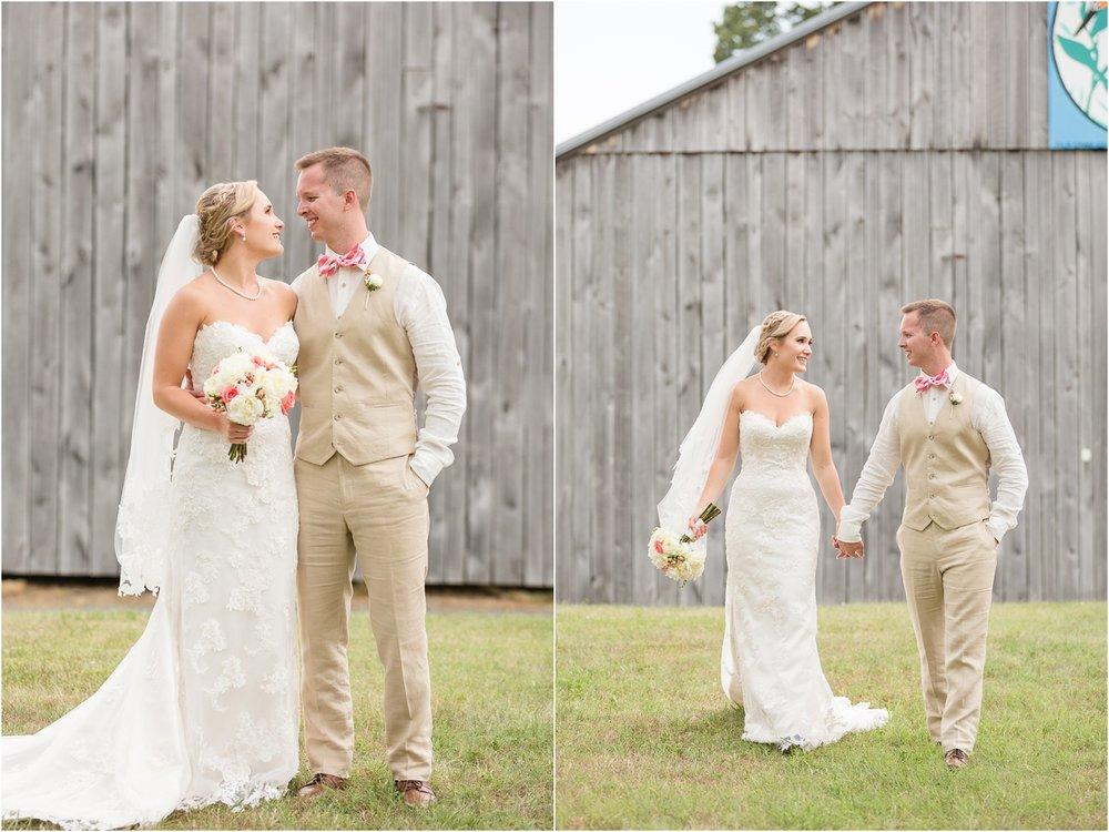 Celebrations-at-the-bay-wedding-photos-40.jpg