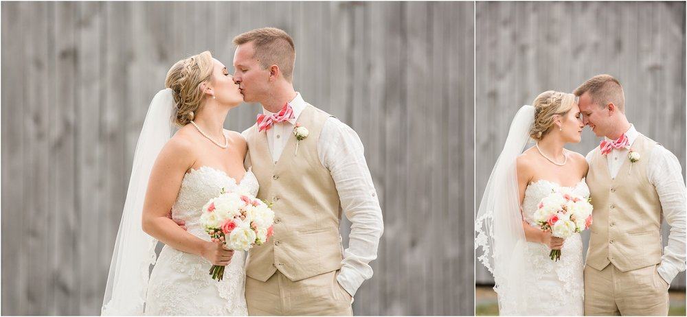Celebrations-at-the-bay-wedding-photos-41.jpg