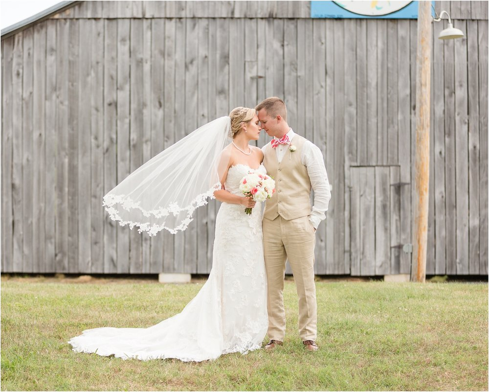 Celebrations-at-the-bay-wedding-photos-43.jpg