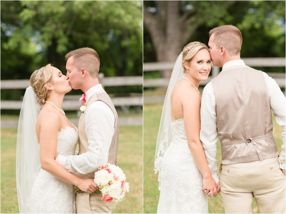 Celebrations-at-the-bay-wedding-photos-46.jpg