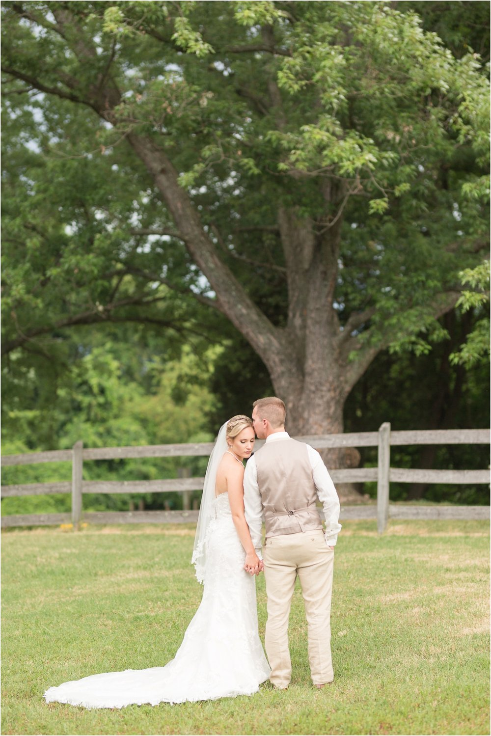 Celebrations-at-the-bay-wedding-photos-48.jpg