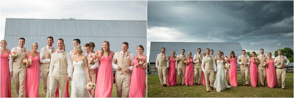Celebrations-at-the-bay-wedding-photos-51.jpg