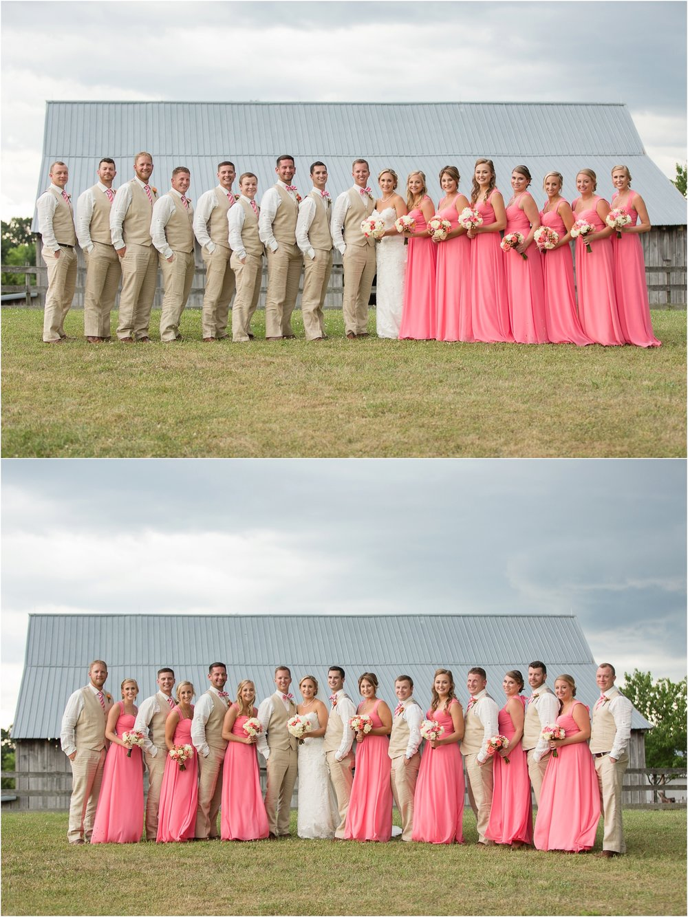 Celebrations-at-the-bay-wedding-photos-49.jpg