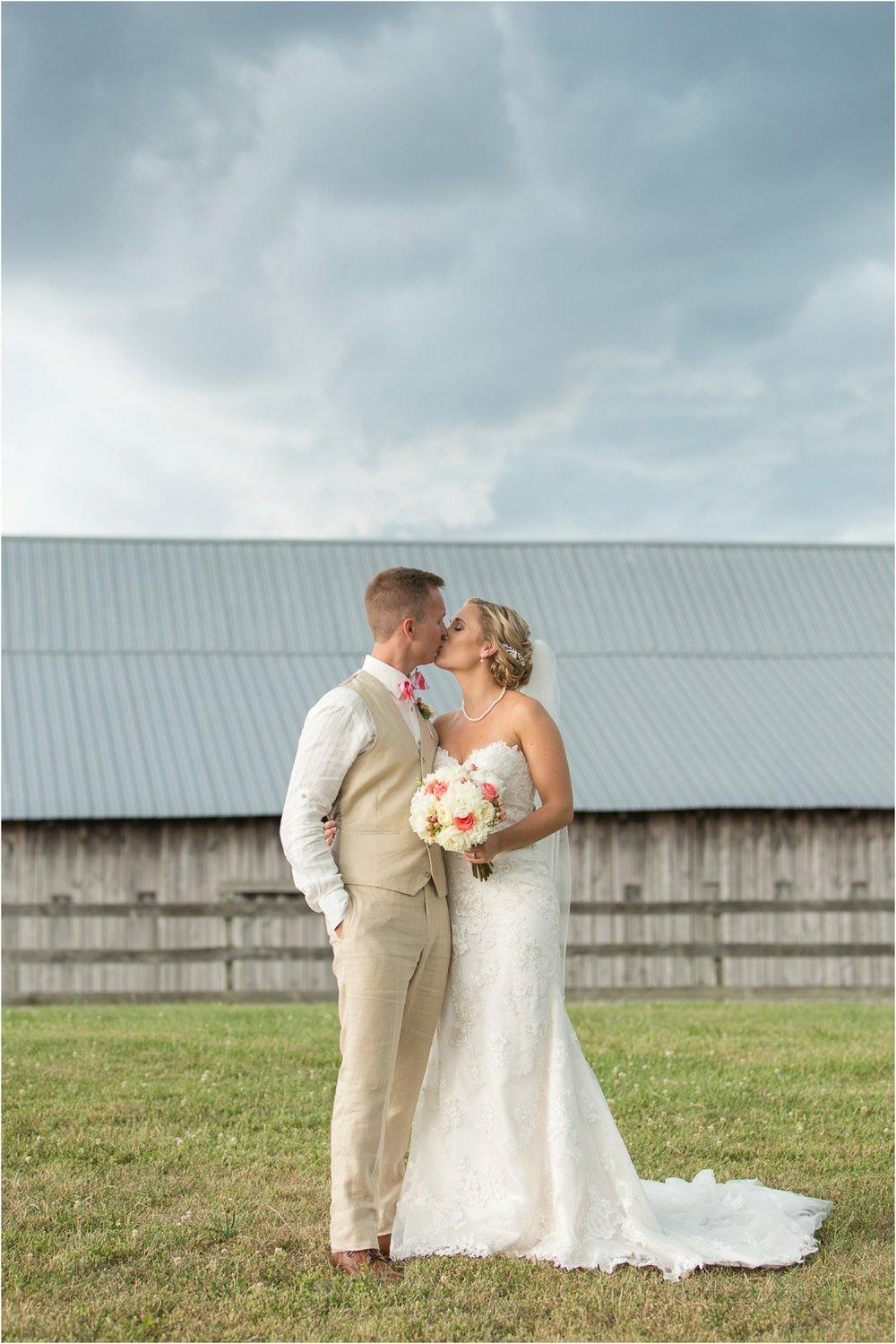 Celebrations-at-the-bay-wedding-photos-52.jpg