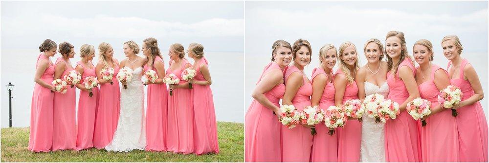 Celebrations-at-the-bay-wedding-photos-55.jpg