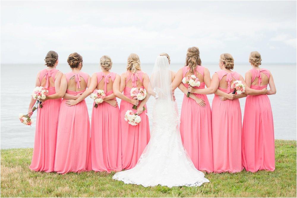 Celebrations-at-the-bay-wedding-photos-59.jpg
