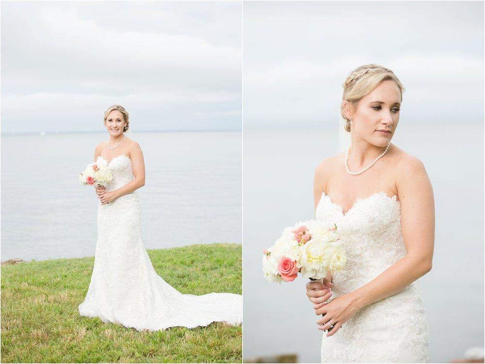 Celebrations-at-the-bay-wedding-photos-60.jpg