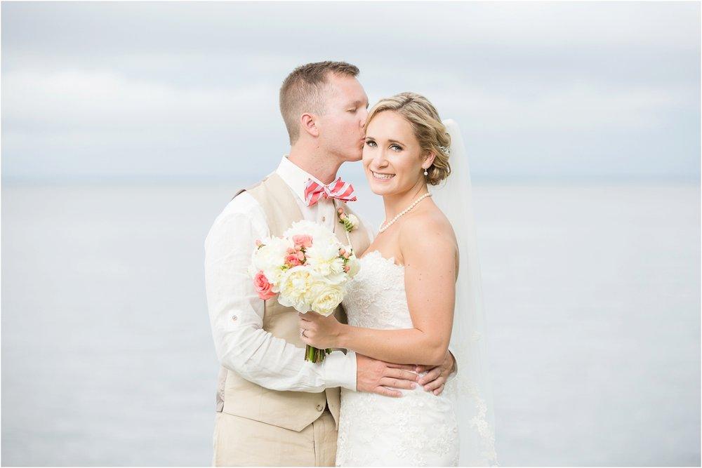 Celebrations-at-the-bay-wedding-photos-64.jpg