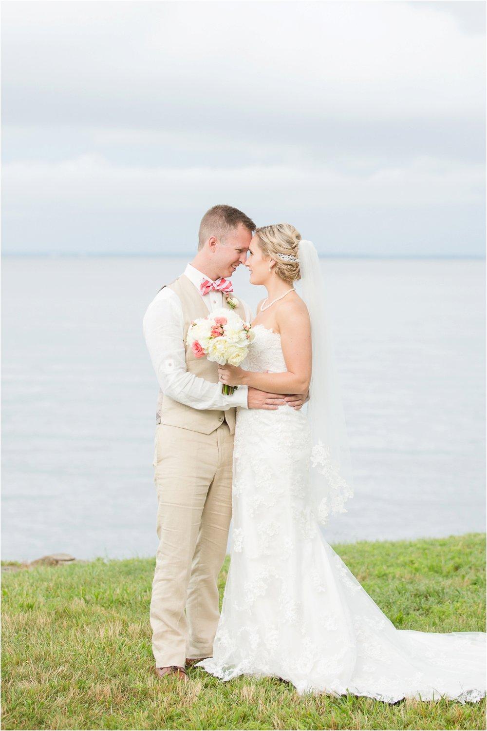 Celebrations-at-the-bay-wedding-photos-63.jpg