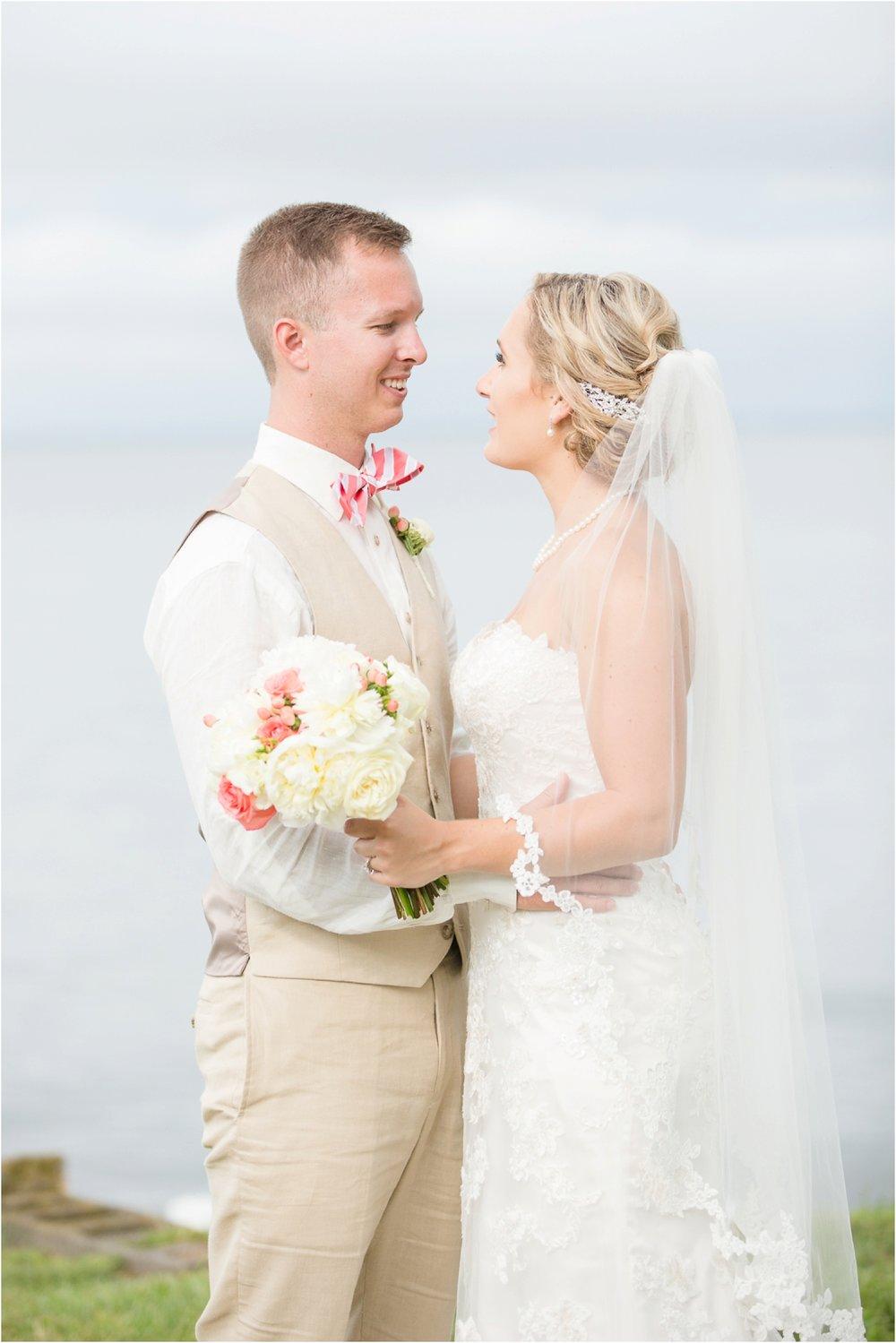 Celebrations-at-the-bay-wedding-photos-65.jpg