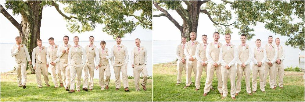 Celebrations-at-the-bay-wedding-photos-67.jpg