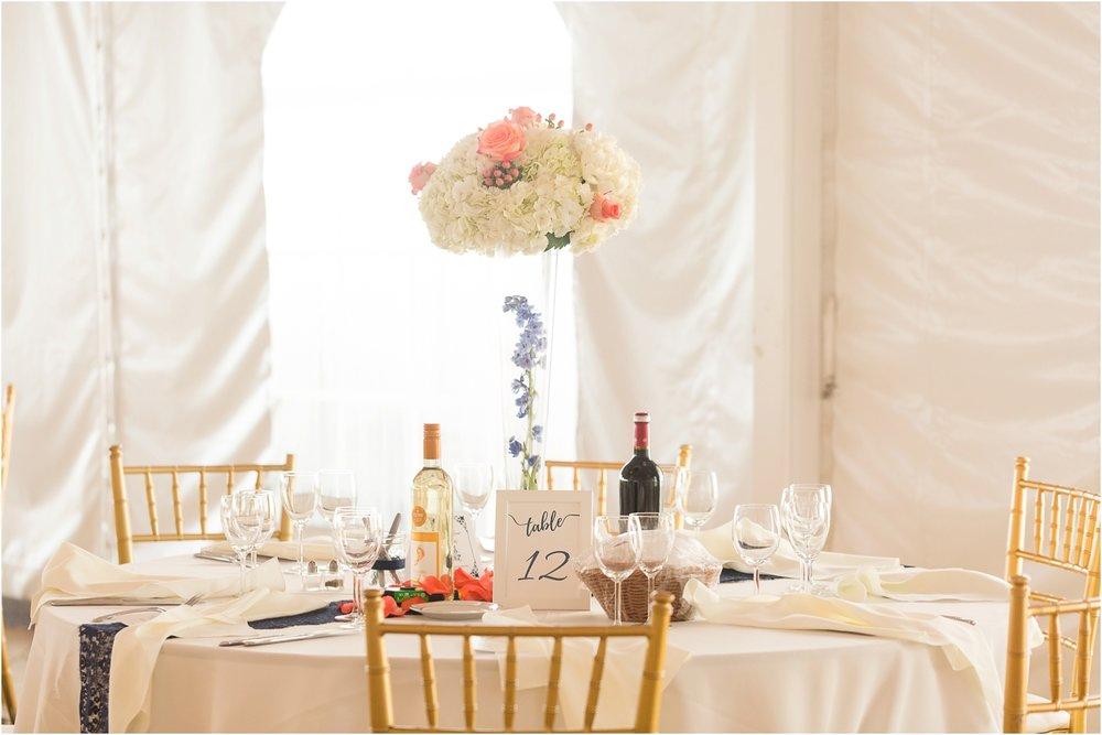 Celebrations-at-the-bay-wedding-photos-70.jpg