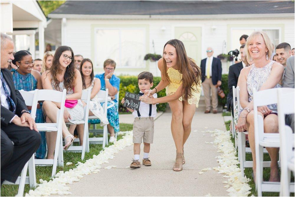 Celebrations-at-the-bay-wedding-photos-72.jpg