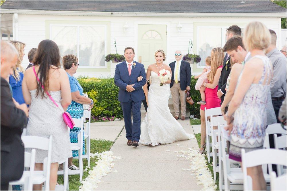 Celebrations-at-the-bay-wedding-photos-73.jpg
