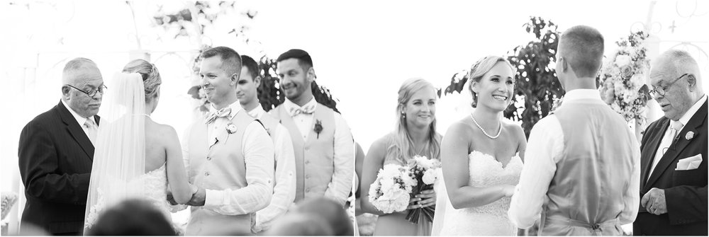 Celebrations-at-the-bay-wedding-photos-74.jpg