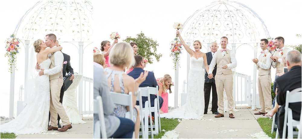 Celebrations-at-the-bay-wedding-photos-76.jpg