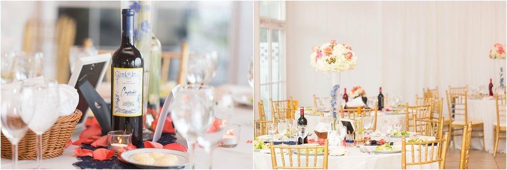 Celebrations-at-the-bay-wedding-photos-79.jpg