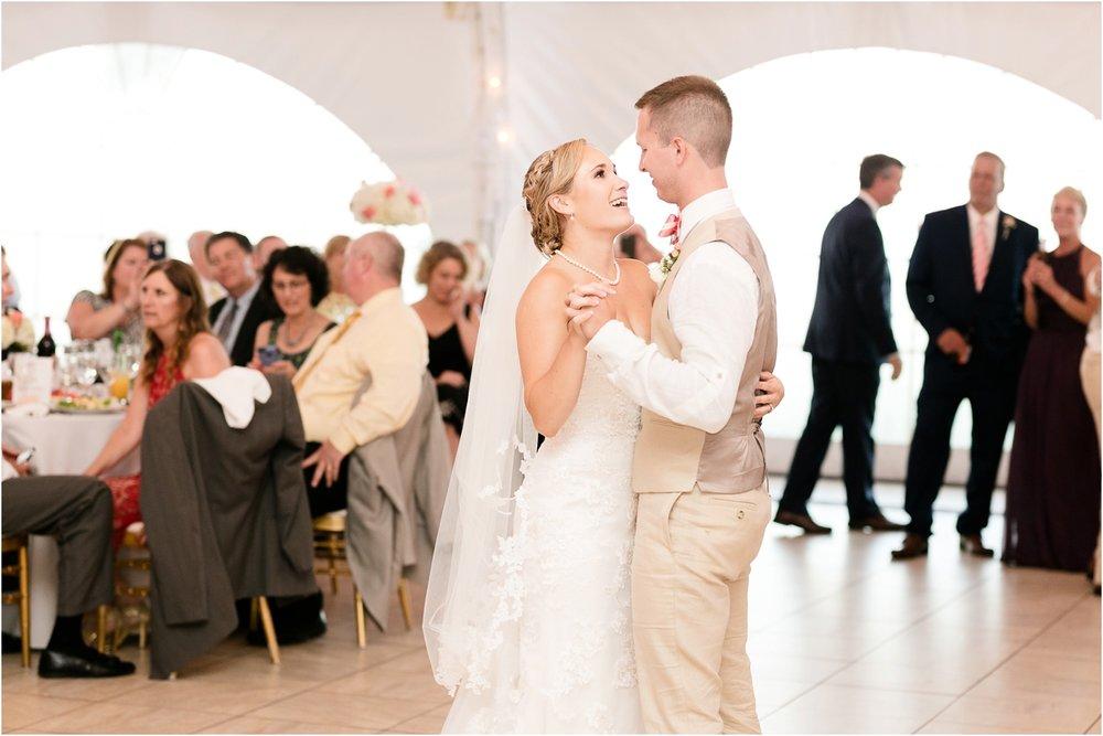 Celebrations-at-the-bay-wedding-photos-86.jpg