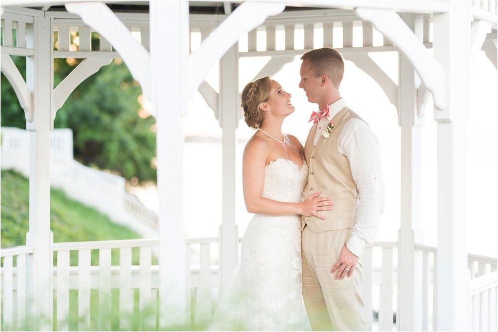 Celebrations-at-the-bay-wedding-photos-88.jpg