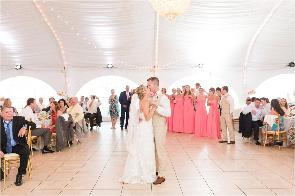 Celebrations-at-the-bay-wedding-photos-87.jpg