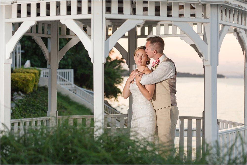 Celebrations-at-the-bay-wedding-photos-89.jpg