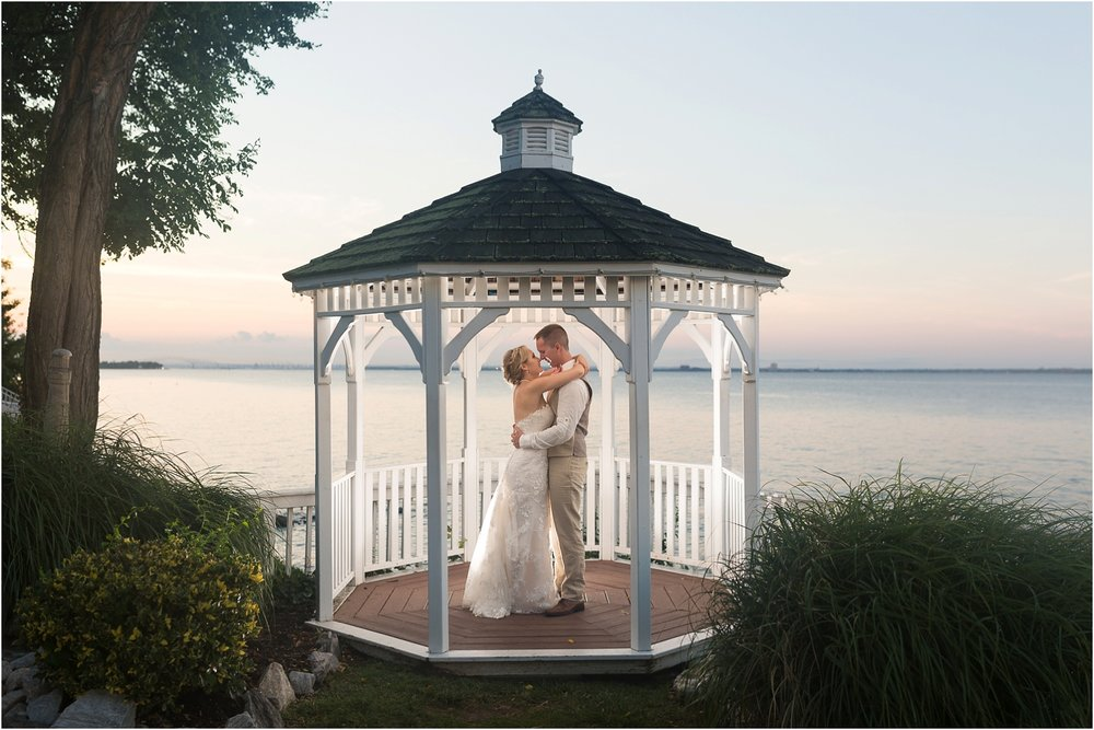 Celebrations-at-the-bay-wedding-photos-90.jpg