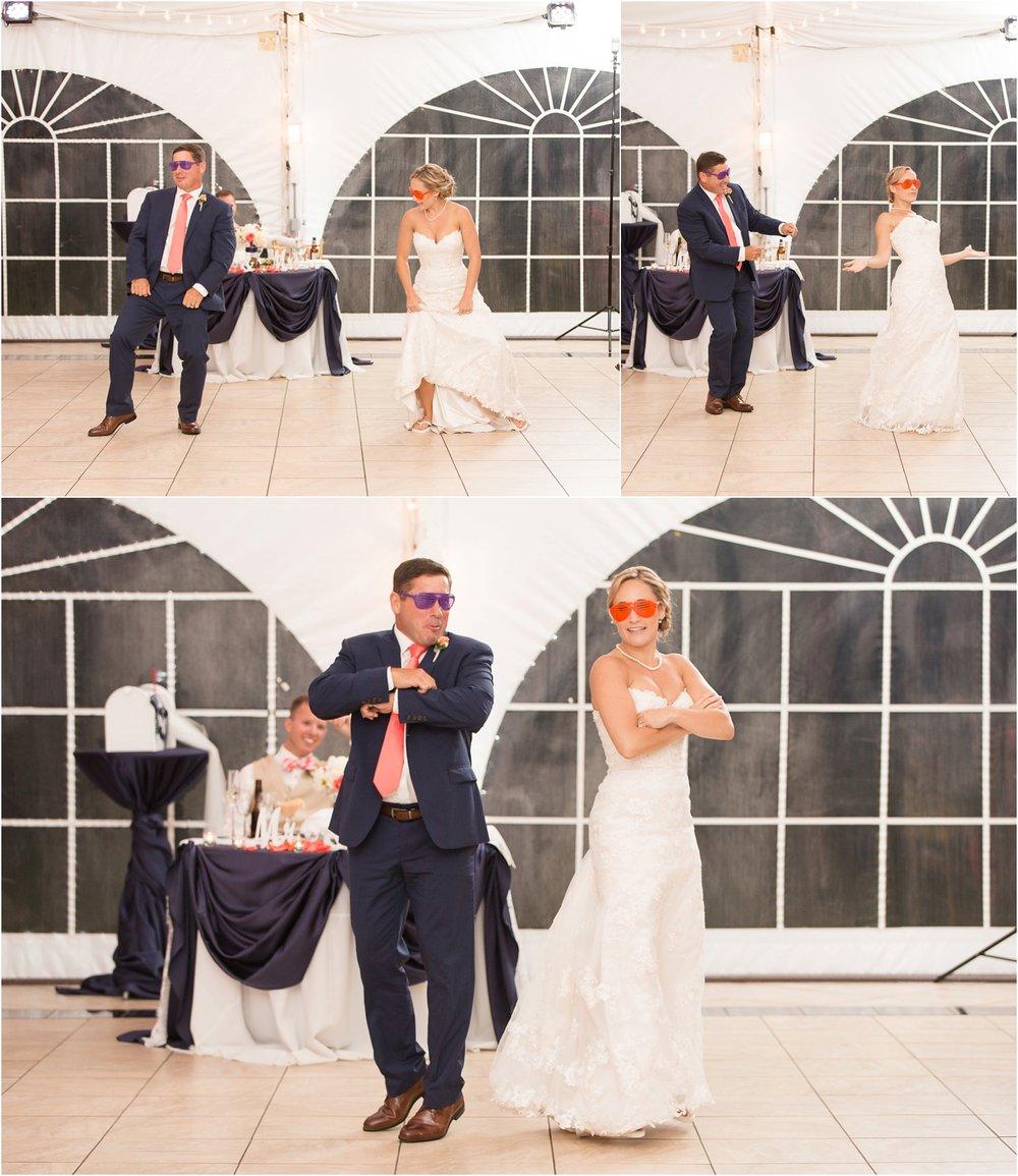 Celebrations-at-the-bay-wedding-photos-92.jpg