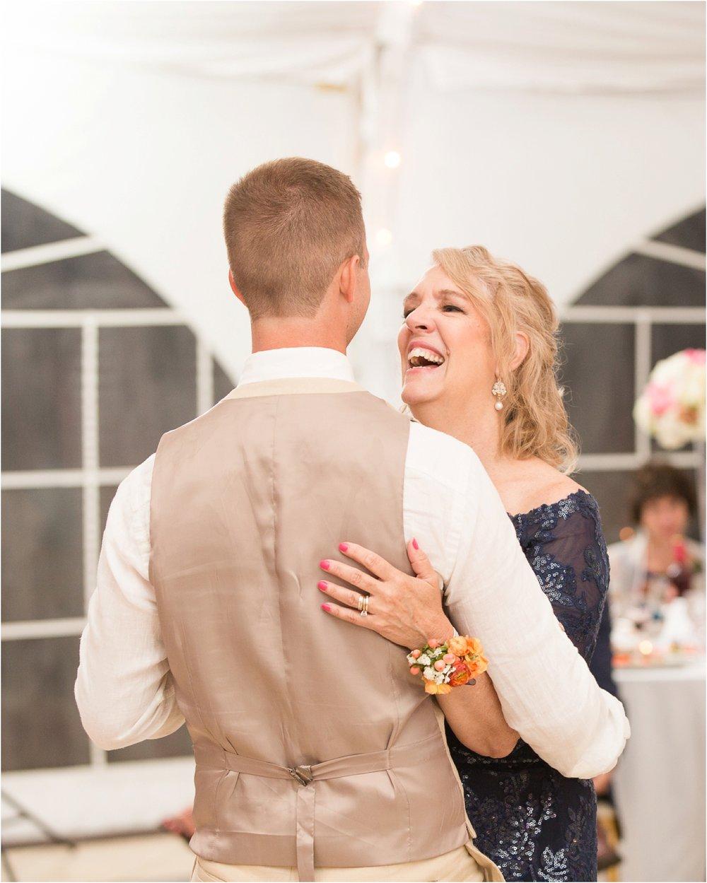 Celebrations-at-the-bay-wedding-photos-93.jpg