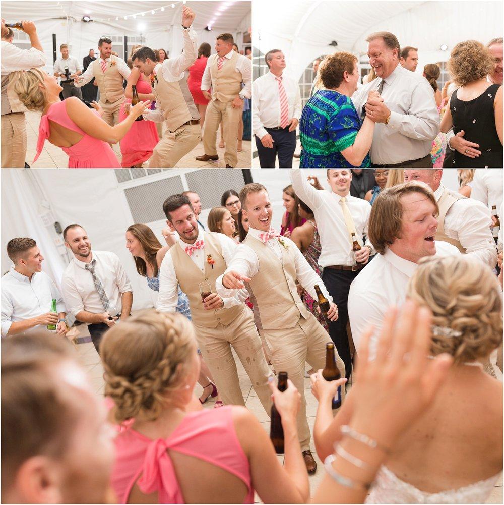 Celebrations-at-the-bay-wedding-photos-95.jpg