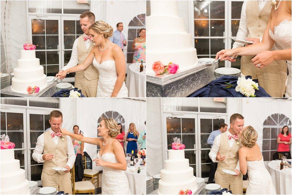 Celebrations-at-the-bay-wedding-photos-98.jpg