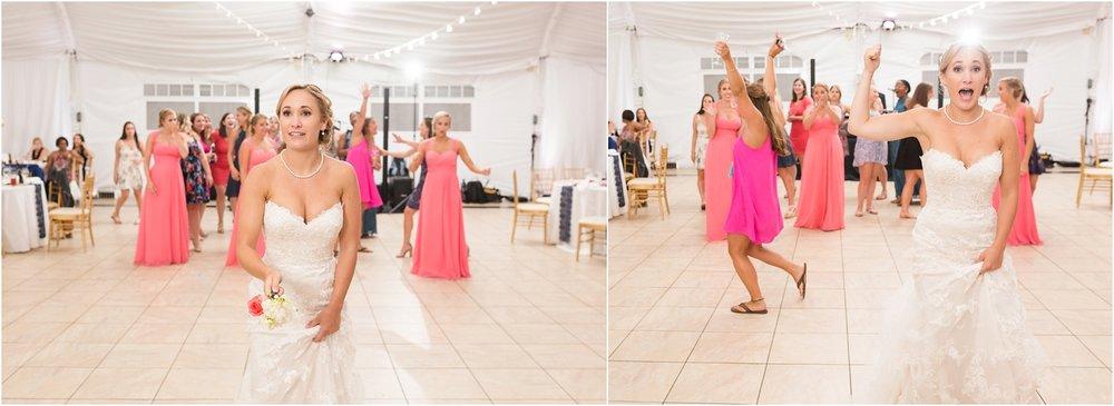 Celebrations-at-the-bay-wedding-photos-102.jpg