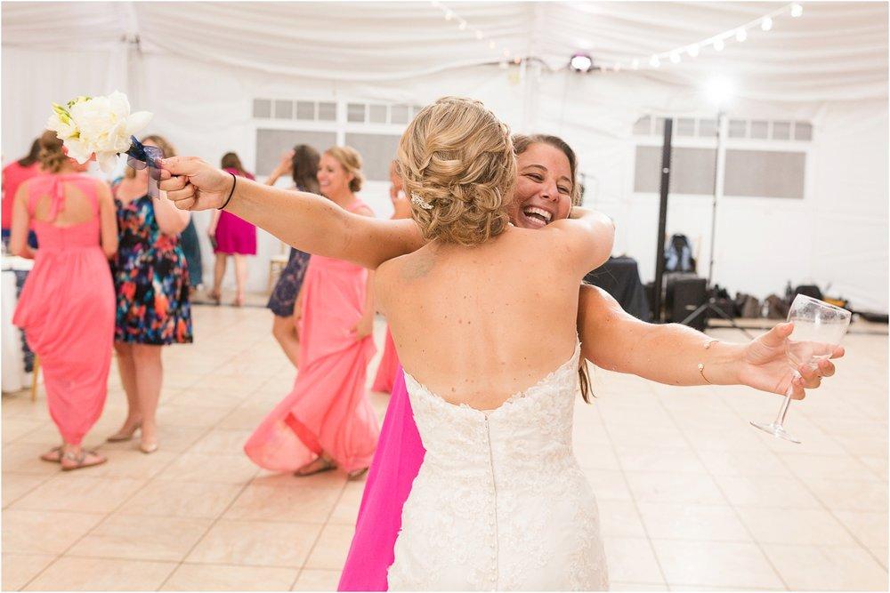 Celebrations-at-the-bay-wedding-photos-104.jpg