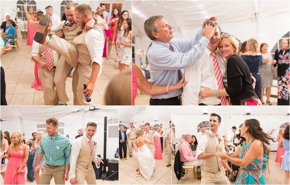 Celebrations-at-the-bay-wedding-photos-111.jpg