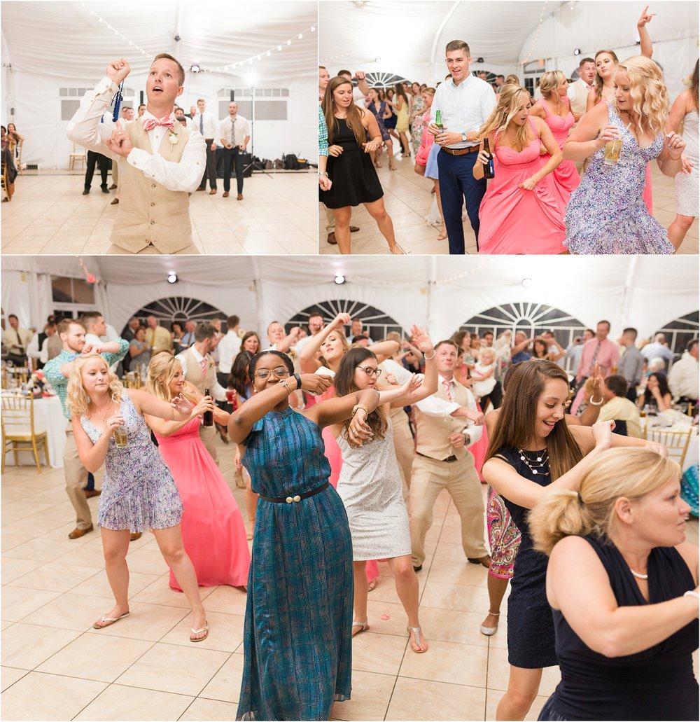 Celebrations-at-the-bay-wedding-photos-105.jpg