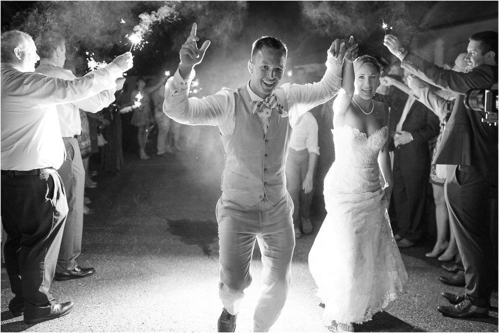 Celebrations-at-the-bay-wedding-photos-117.jpg