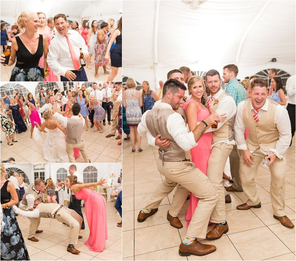 Celebrations-at-the-bay-wedding-photos-113.jpg