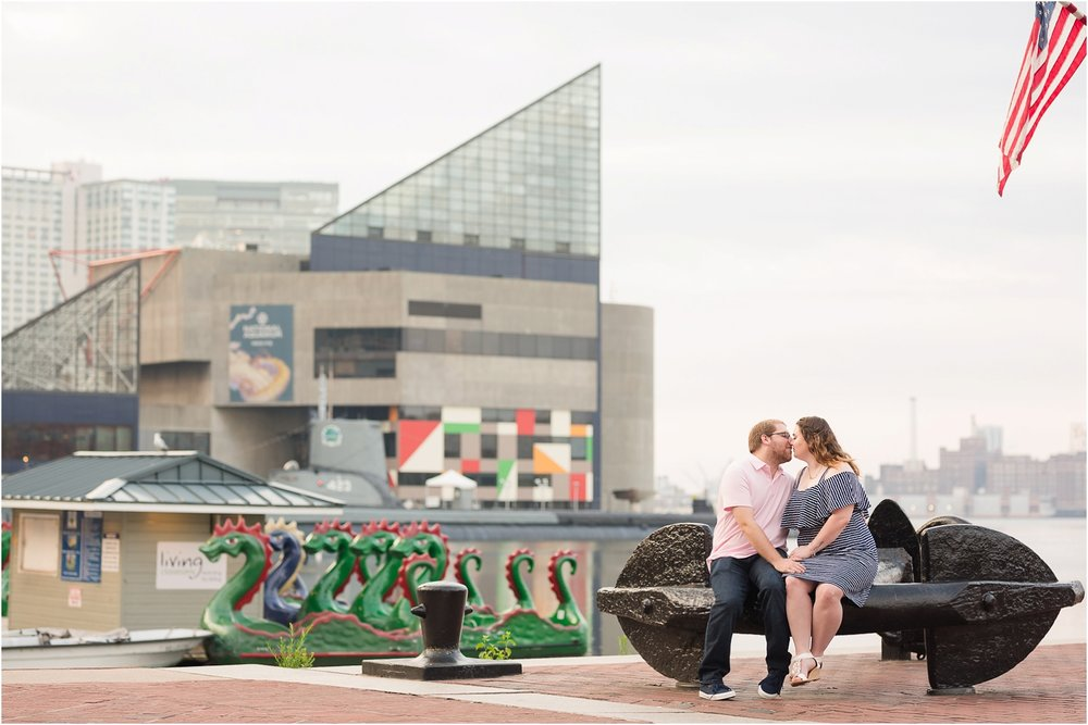 Baltimore-Inner-Harbor-Engagement-Photos_0021.jpg