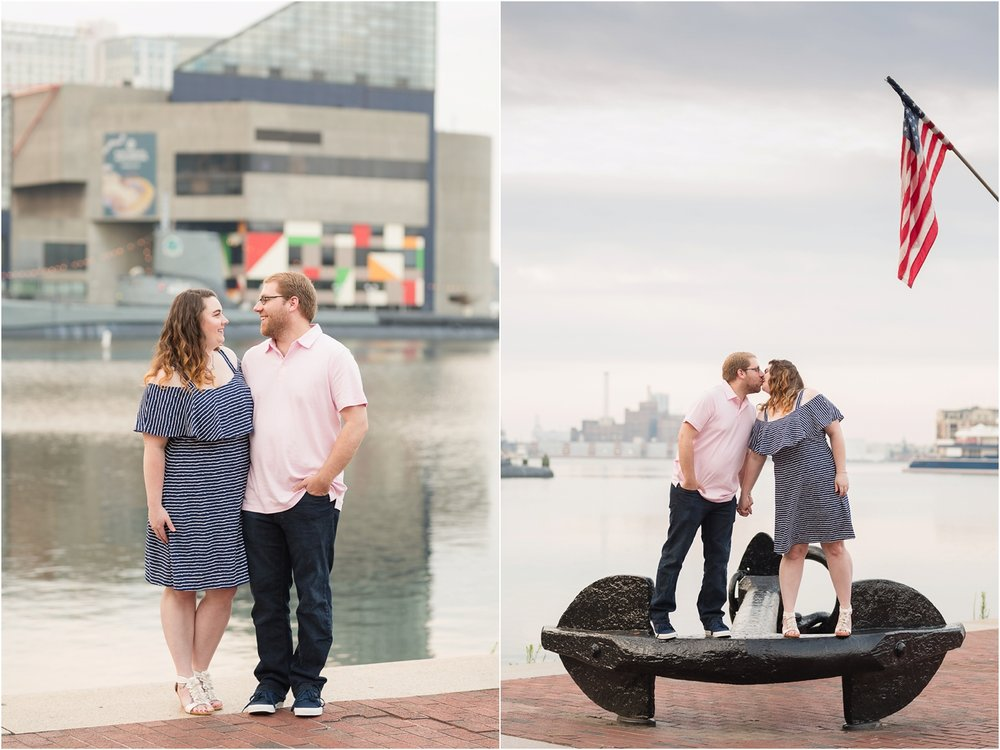 Baltimore-Inner-Harbor-Engagement-Photos_0020.jpg