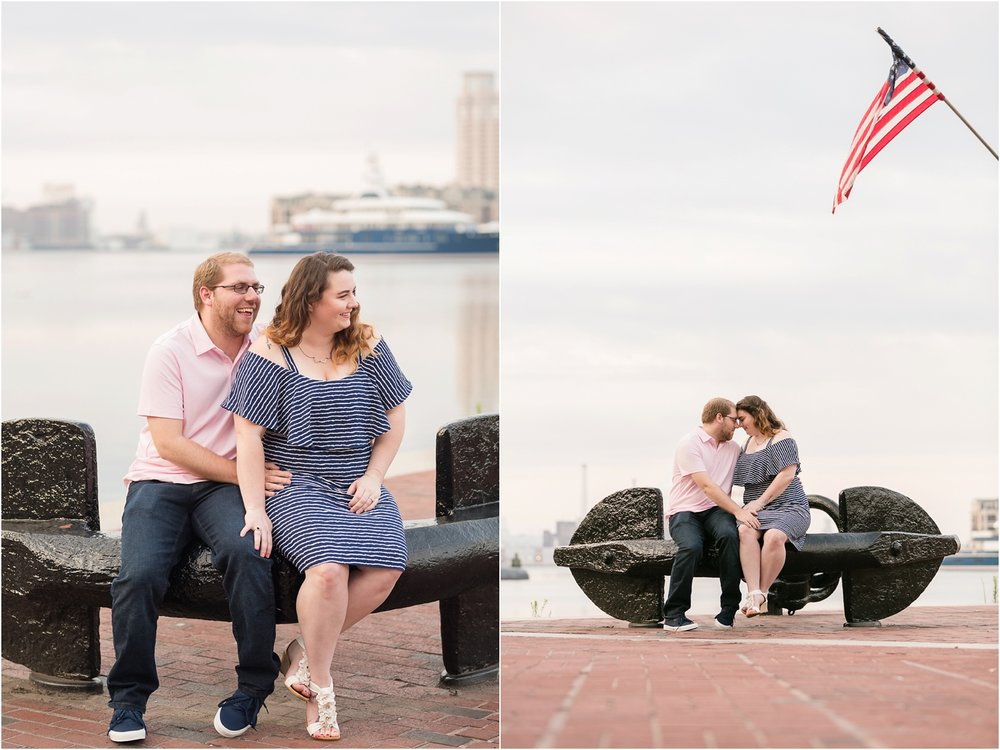 Baltimore-Inner-Harbor-Engagement-Photos_0023.jpg