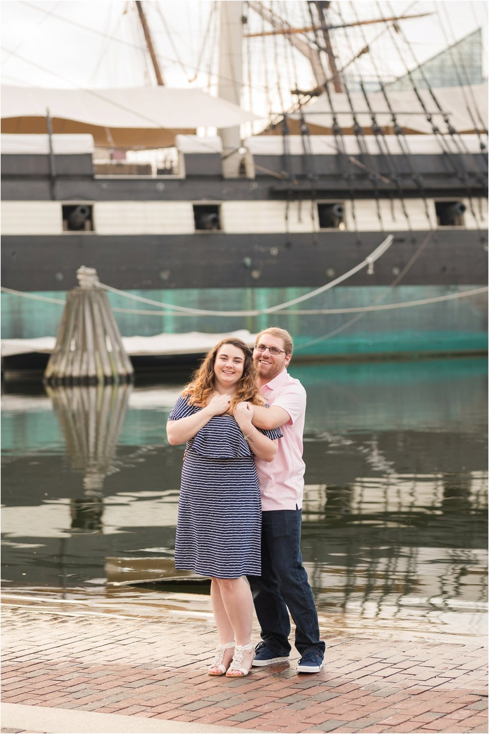 Baltimore-Inner-Harbor-Engagement-Photos_0024.jpg