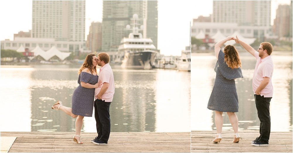 Baltimore-Inner-Harbor-Engagement-Photos_0034.jpg