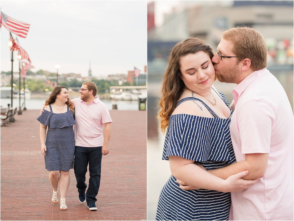 Camden-Yards-Engagement-photos-701.jpg