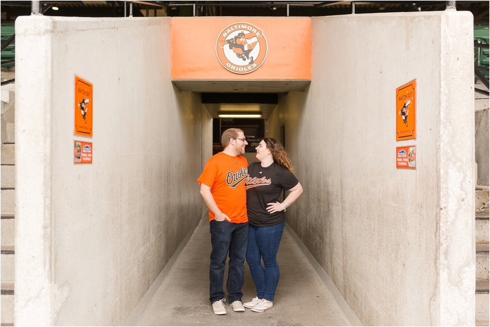 Camden-Yards-Engagement-photos-729.jpg