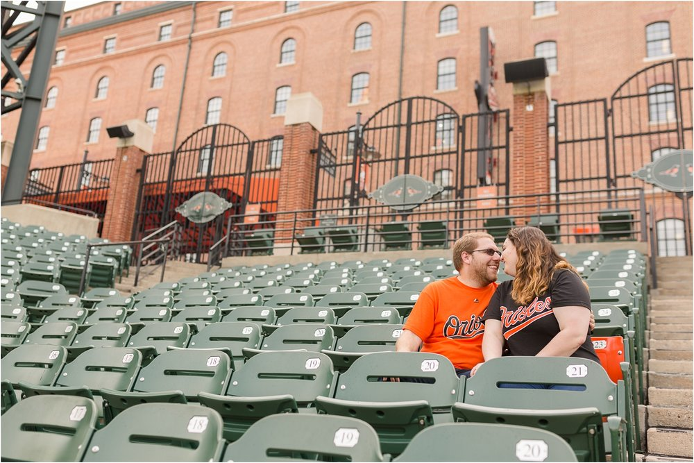 Camden-Yards-Engagement-photos-728.jpg