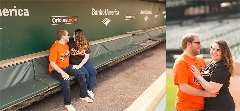 Camden-Yards-Engagement-photos-731.jpg