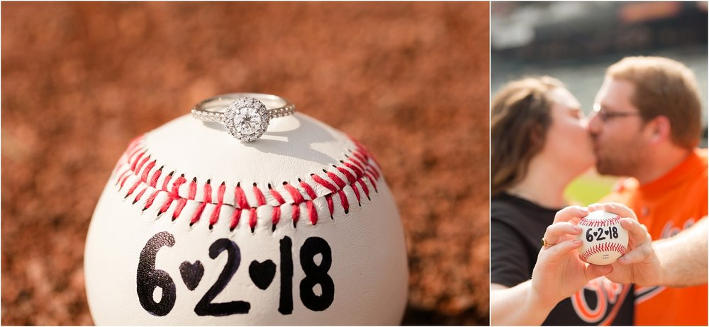 Camden-Yards-Engagement-photos-733.jpg