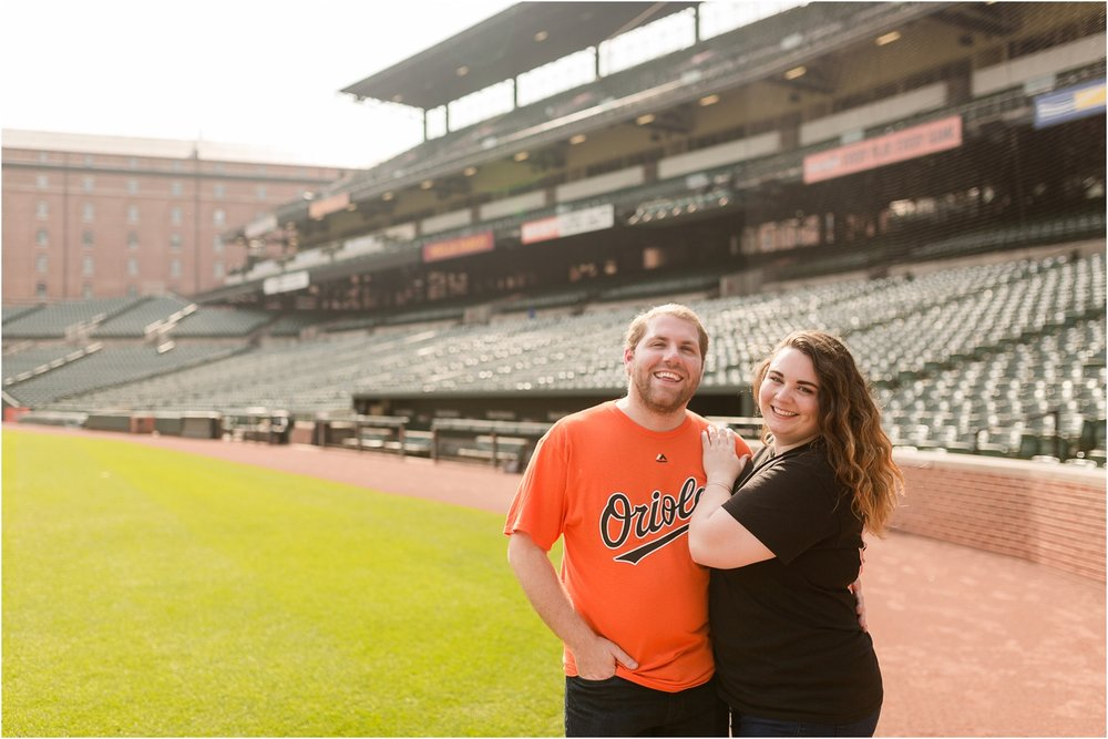 Camden-Yards-Engagement-photos-732.jpg