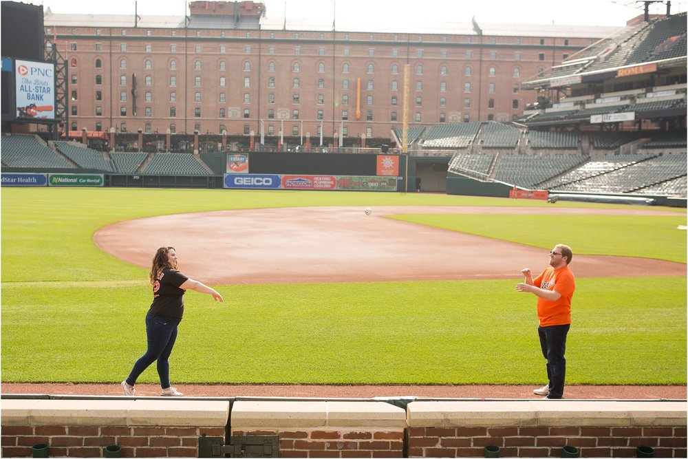 Camden-Yards-Engagement-photos-736.jpg